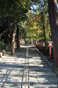 吉田神社(左京区吉田神楽岡町)62