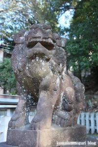 吉田神社(左京区吉田神楽岡町)75