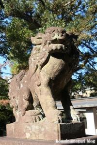 吉田神社(左京区吉田神楽岡町)79