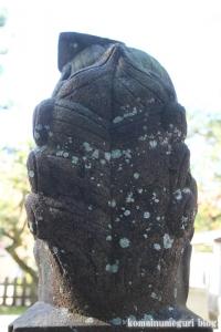 吉田神社(左京区吉田神楽岡町)77