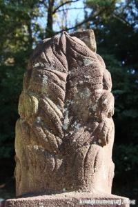 吉田神社(左京区吉田神楽岡町)81