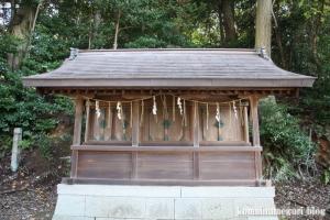 吉田神社(左京区吉田神楽岡町)5