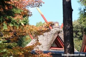 吉田神社(左京区吉田神楽岡町)22