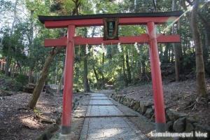 吉田神社(左京区吉田神楽岡町)34