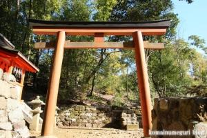 吉田神社(左京区吉田神楽岡町)43