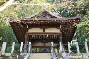 吉田神社(左京区吉田神楽岡町)49