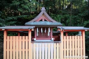 吉田神社(左京区吉田神楽岡町)51