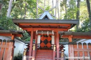 吉田神社(左京区吉田神楽岡町)50