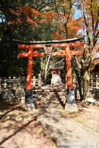 吉田神社(左京区吉田神楽岡町)7