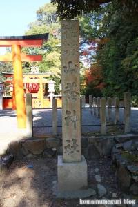 吉田神社(左京区吉田神楽岡町)24