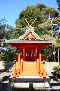 吉田神社(左京区吉田神楽岡町)29
