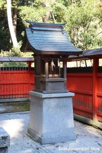 吉田神社(左京区吉田神楽岡町)38