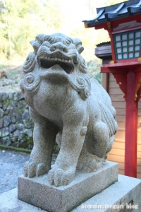 吉田神社(左京区吉田神楽岡町)39