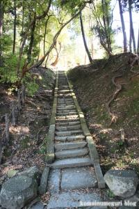 吉田神社(左京区吉田神楽岡町)45