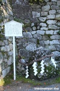 吉田神社(左京区吉田神楽岡町)47