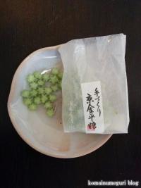 緑寿庵清水3