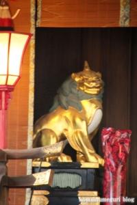 清明神社(上京区清明町)22