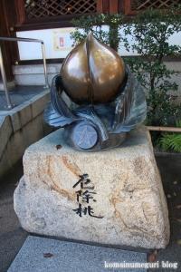 清明神社(上京区清明町)23
