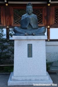 清明神社(上京区清明町)30