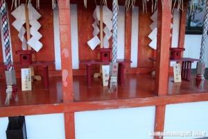 大将軍八神社(上京区西町)31