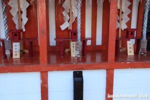 大将軍八神社(上京区西町)35