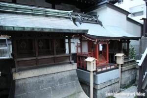 道祖神社(下京区南不動堂町)14