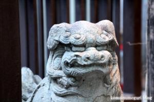 道祖神社(下京区南不動堂町)19