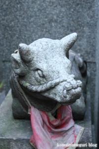 道祖神社(下京区南不動堂町)15