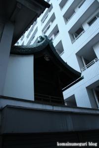 道祖神社(下京区南不動堂町)17