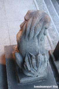 道祖神社(下京区南不動堂町)13