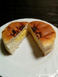 単位パン2