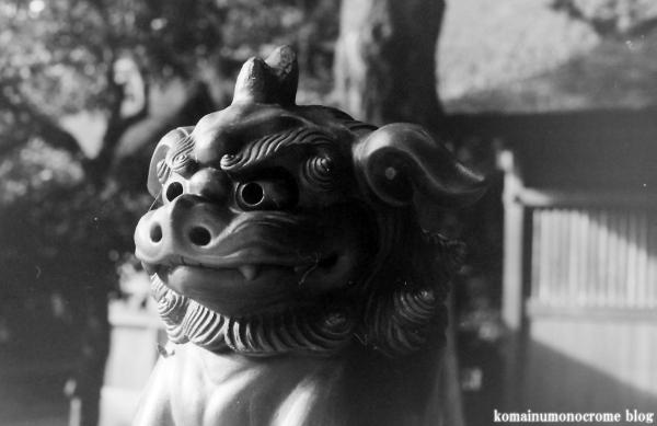 美保神社(松江市美保関町美保関)8