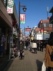鎌倉20151214 2