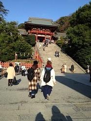 鎌倉20151214 3