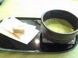鎌倉201512146