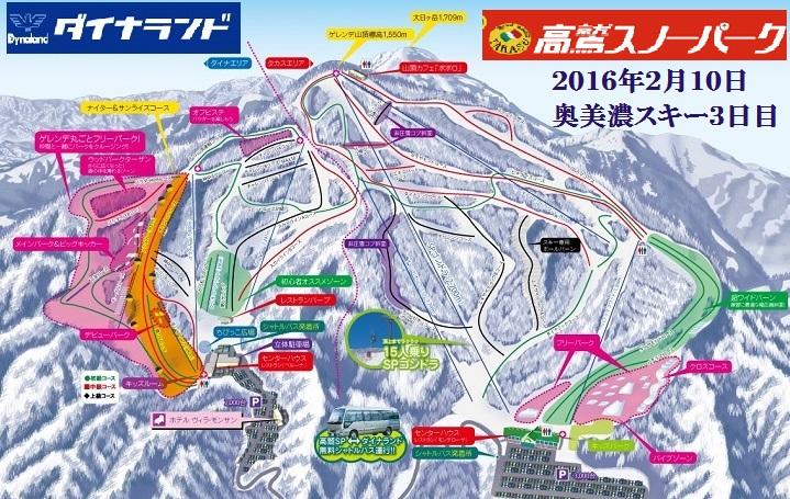 daina_map(2).jpg