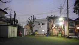 160222-01.jpg
