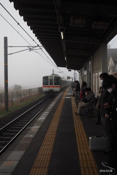 P3080003_S.jpg