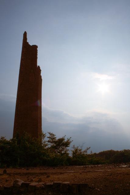 chimney22
