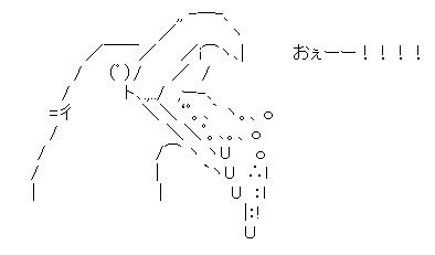 160312-12.jpeg