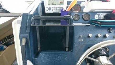 GPSボード1