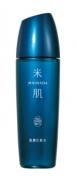 コーセー米肌の肌潤化粧水