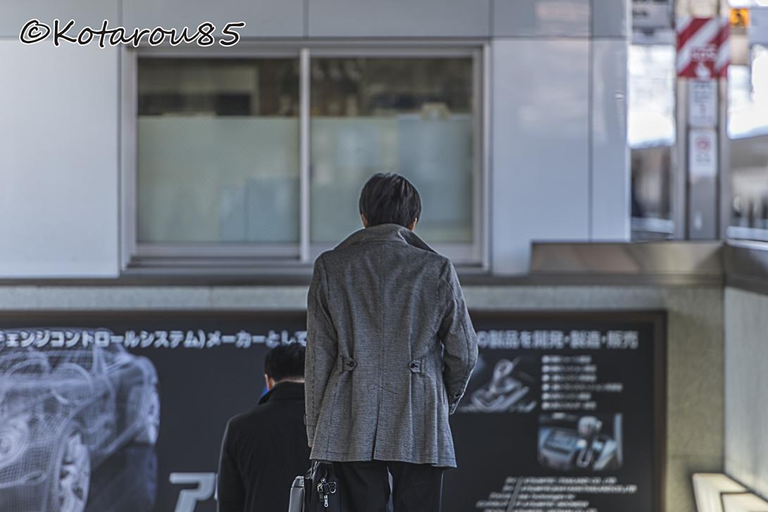そうだ浜松へ行こう3 20160326