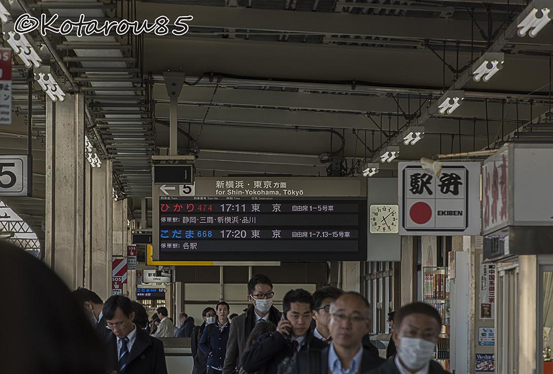 そうだ浜松へ行こう5 20160326