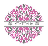 kotoha grey200