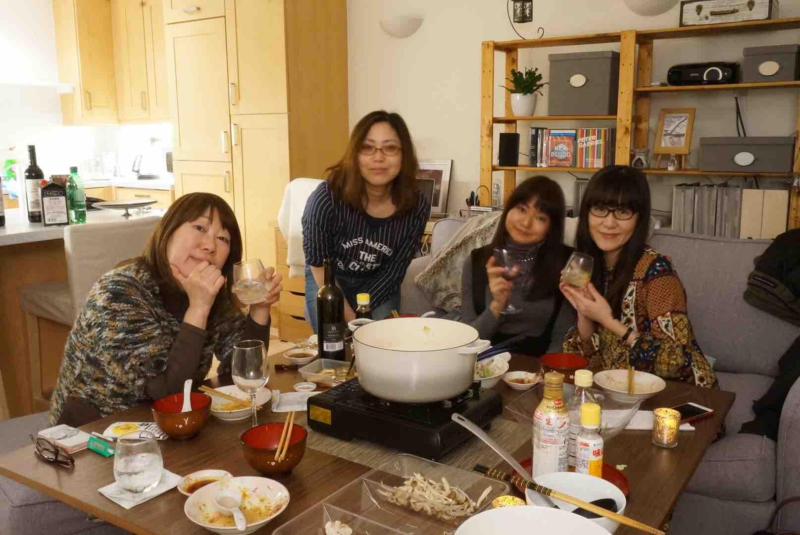 fc2blog_20160322194151af3.jpg