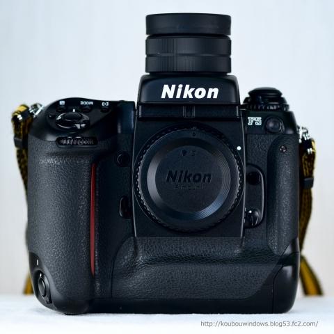 Nikon F5_002
