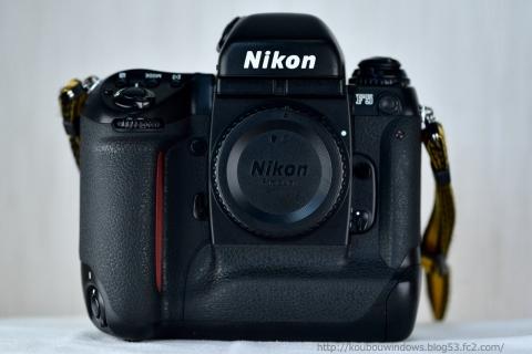 Nikon F5_001