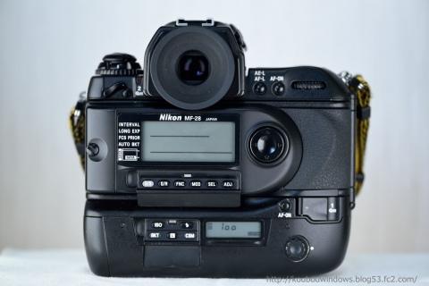 Nikon F5_003