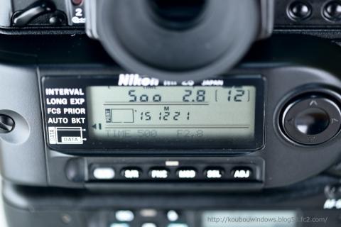 Nikon F5_004